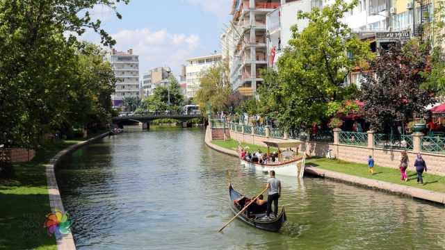 eskisehir - Eskişehir hisse pay senedi basımı yapan matbaa