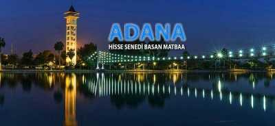 adana - Adana Pay Hisse Senedi Basımı Adana Hisse Senedi Basan Matbaa