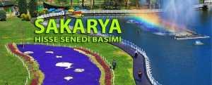 sakarya 300x121 - sakarya