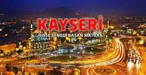 Kayseri pay senedi 300x155 - Kayseri-pay-senedi