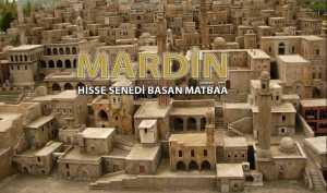 mardin pay senedi 300x177 - mardin-pay-senedi