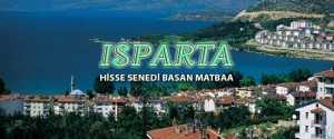sparta 300x125 - ısparta