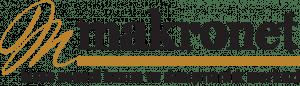 makronet logo 300x86 - makronet_logo