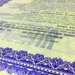 nama pay senedi 150x150 - Nama Yazılı Hisse Senedi