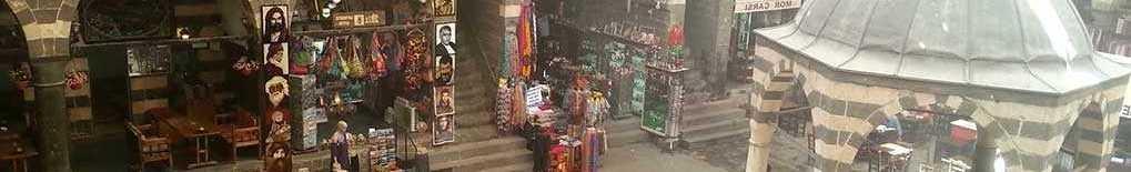 diyarbakir hisse senedi basan matbaa e1607080990145 - Diyarbakır Hisse Senedi Basan Matbaa