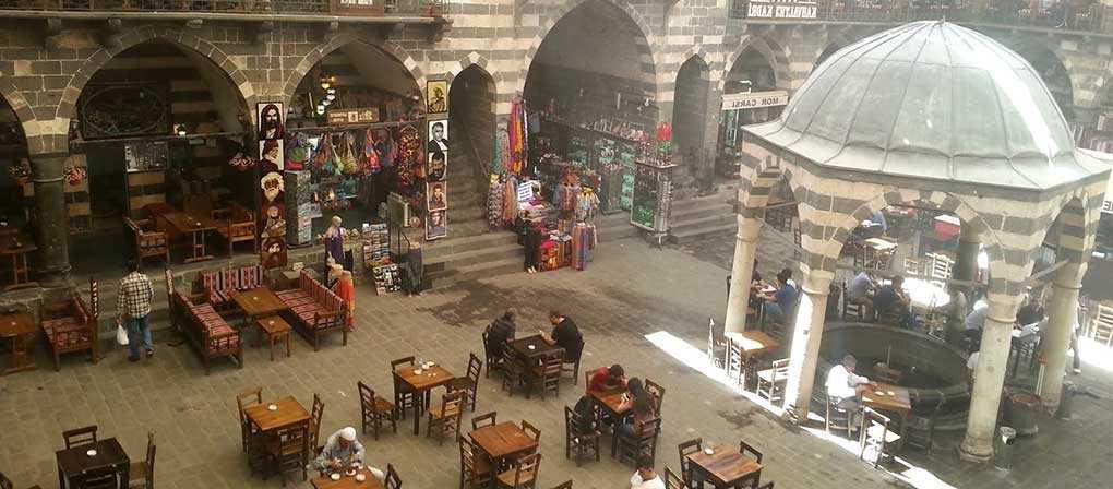 diyarbakir hisse senedi basan matbaa - Diyarbakır Hisse Senedi Basan Matbaa