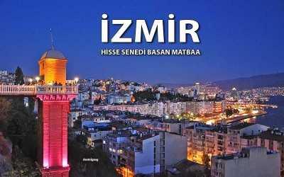 izmir hisse pay senedi basan matbaa - İzmir Pay Hisse Senedi Basan Matbaa