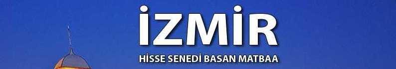 izmir hisse pay senedi basan matbaa e1607080959931 - İzmir Pay Hisse Senedi Basan Matbaa