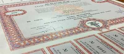 pay hisse senedi 5 1 e1526025525128 - Pay Senedi