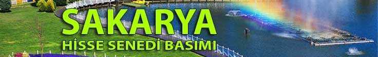 sakarya e1607080924436 - Sakarya Hisse Senedi Basımı