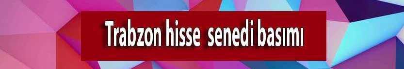 trabzon hisse pay senedi basimi e1607083910651 - Trabzon Hisse Pay Senedi Basımı Hisse Senedi Basan Matbaa