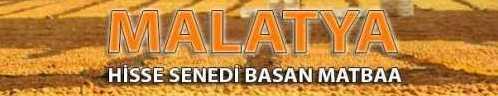 malatya pay senedi e1607080007180 - MalatyaHisse Senedi Basan Matbaa Pay Hisse Senedi Basımı