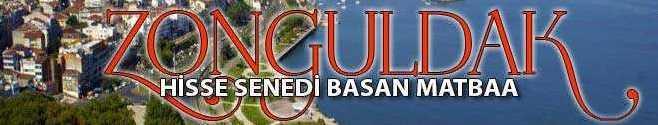 zonguldak hisse senedi e1607079735612 - Zonguldak Hisse Senedi Basan Matbaa Hisse Senedi Basımı