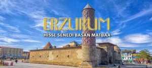 erzurum 300x135 - erzurum