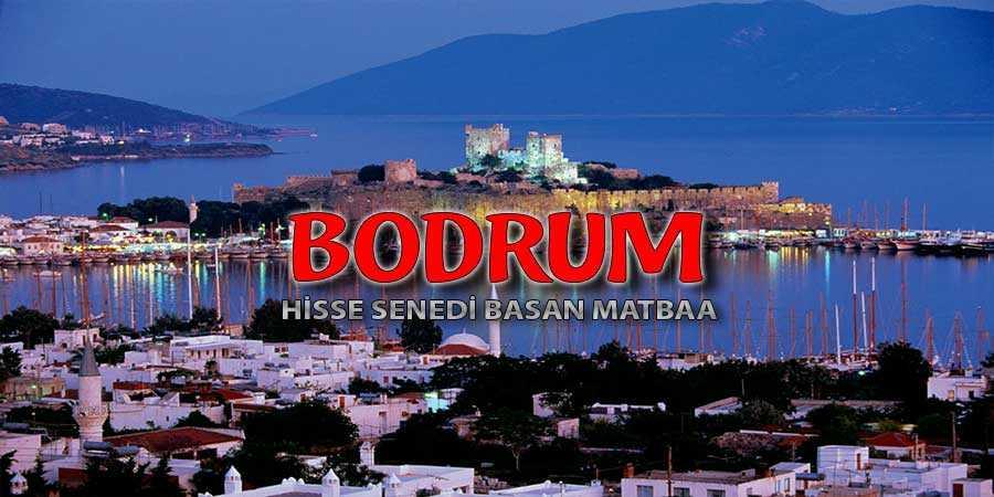 bodrum-hisse-senedi-basimi